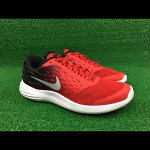 Nike Lunarstelos GS Athletic Shoes